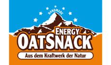 DAVINA EnergyOatsnack